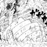 Mokuton (Hashirama / Yamato ) Moku_Shouheki1